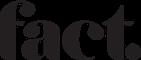 Fact-Logo-200x85px